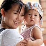 Probiotics for Babies • How Vital?