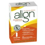 Align Probiotic Supplement • Review and Best Price