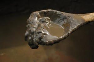 Bentonite clay benefits