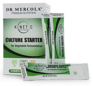 mercola kinetic culture