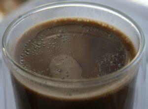 chicory coffee benefits
